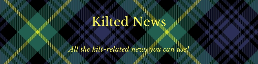 kilted-news-2