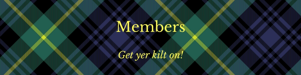 kilted-news-4
