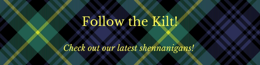 kilted-news