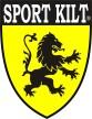 logosport-kilt
