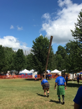 Highland games do you participate in any other sports solutioingenieria Choice Image